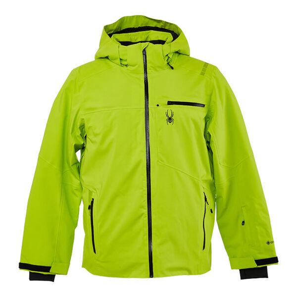 Spyder Tripoint GTX Jacket Mens