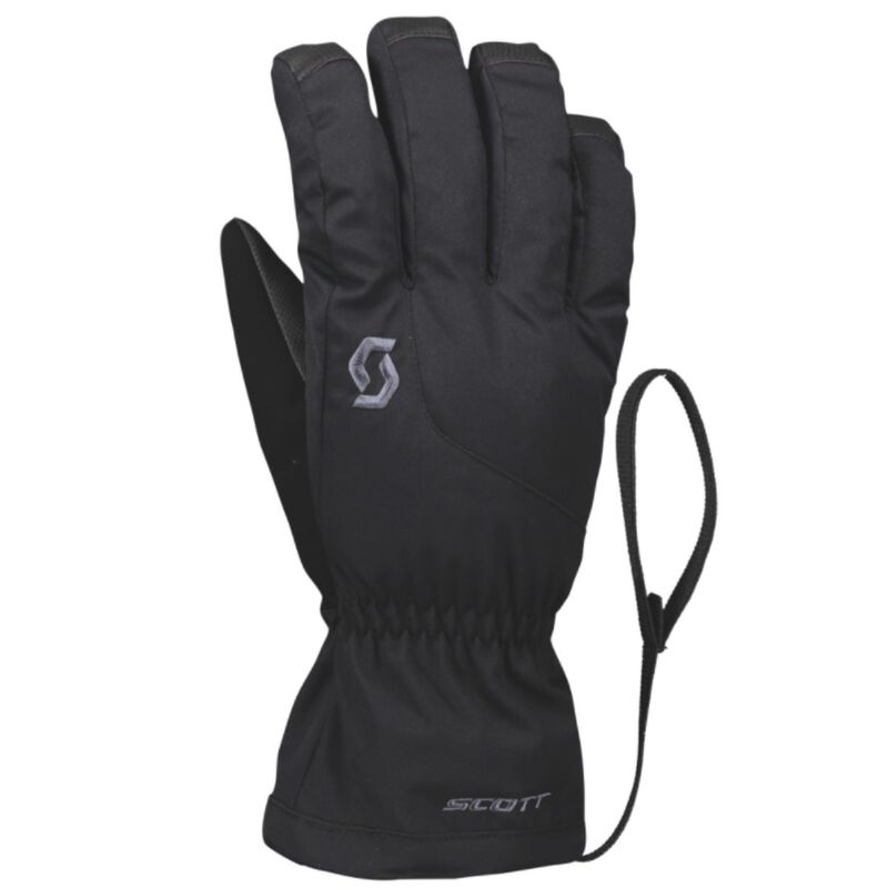 Scott Ultimate GTX Glove Mens image number 0