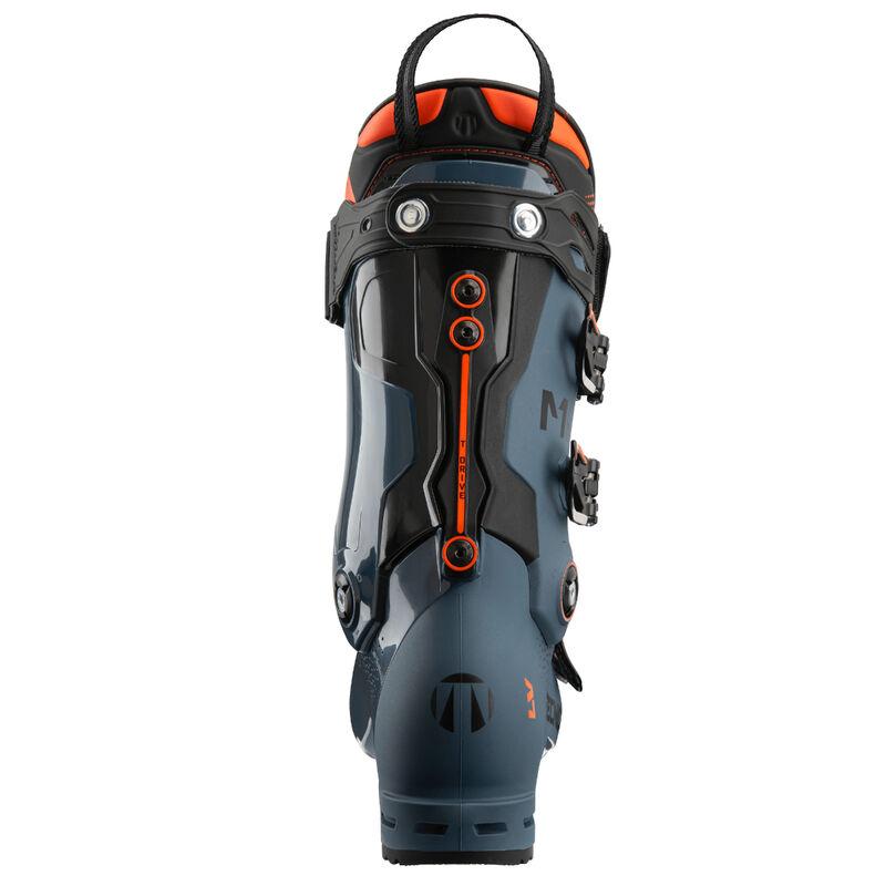 Tecnica Mach1 120 LV Ski Boots image number 2
