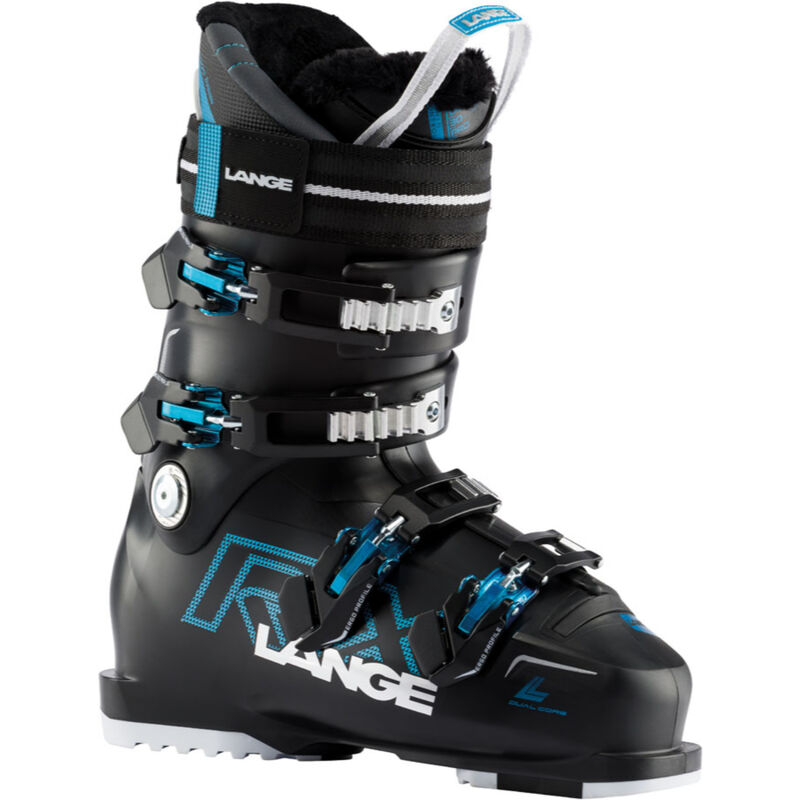 Lange RX 110 W Ski Boots Womens image number 0