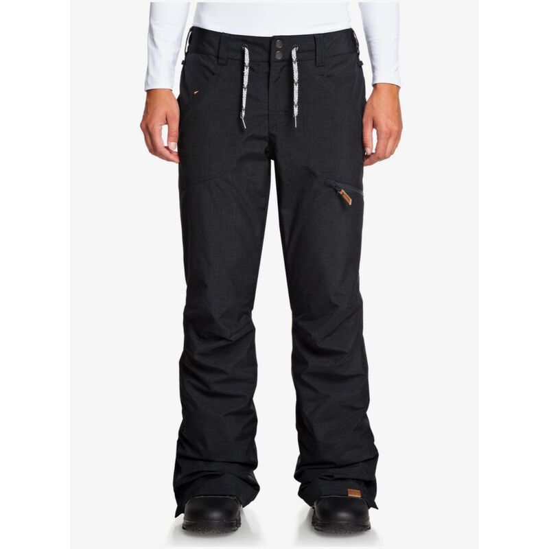 Roxy Nadia Pant - Womens - 19/20 image number 0