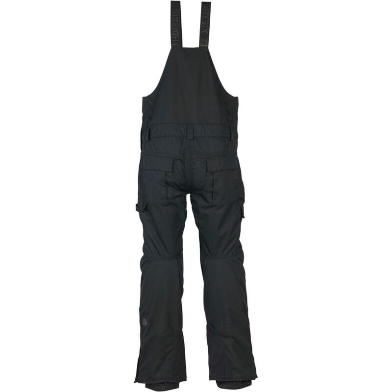 686 Hot Lap Bib Pant - Mens image number 1