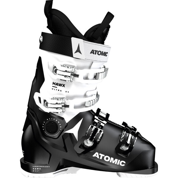Atomic Hawx Ultra 85 Ski Boot Womens