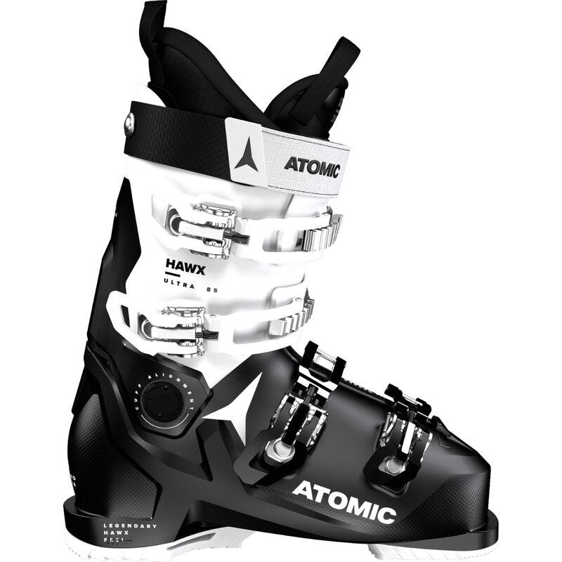 Atomic Hawx Ultra 85 Ski Boot Womens image number 0