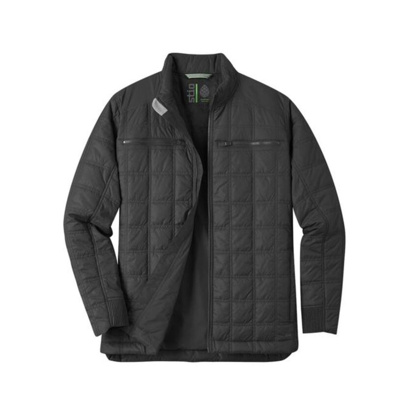 Stio Skyrider Jacket Mens image number 0