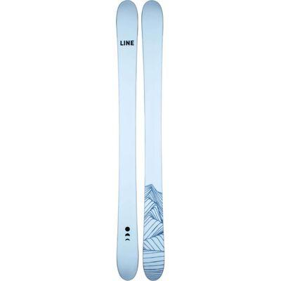Line Sir Francis Bacon Skis - Mens 20/21