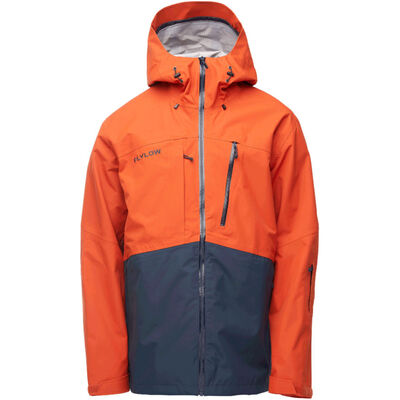 Flylow Quantum Pro Jacket - Mens 19/20