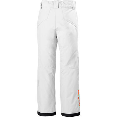 Helly Hansen Legendary Pants - Kids 20/21