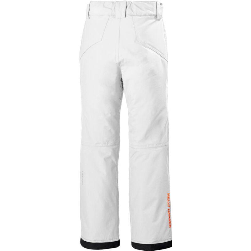 Helly Hansen Legendary Pants Kids image number 1