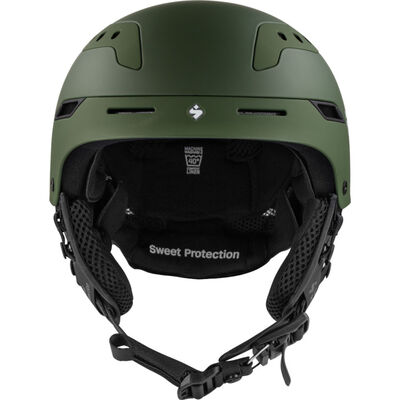 Sweet Protection Switcher MIPS Helmet - Mens 19/20