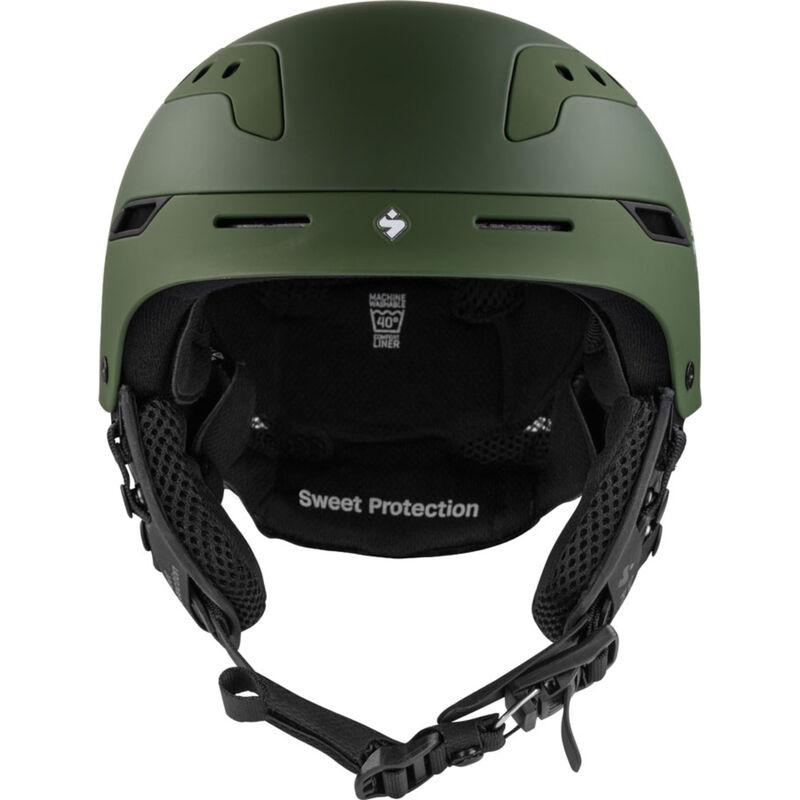 Sweet Protection Switcher MIPS Helmet - Mens 19/20 image number 1