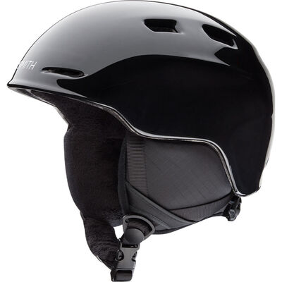 Smith Zoom Helmet - Kids