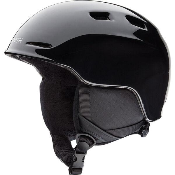 Smith Zoom Helmet Kids