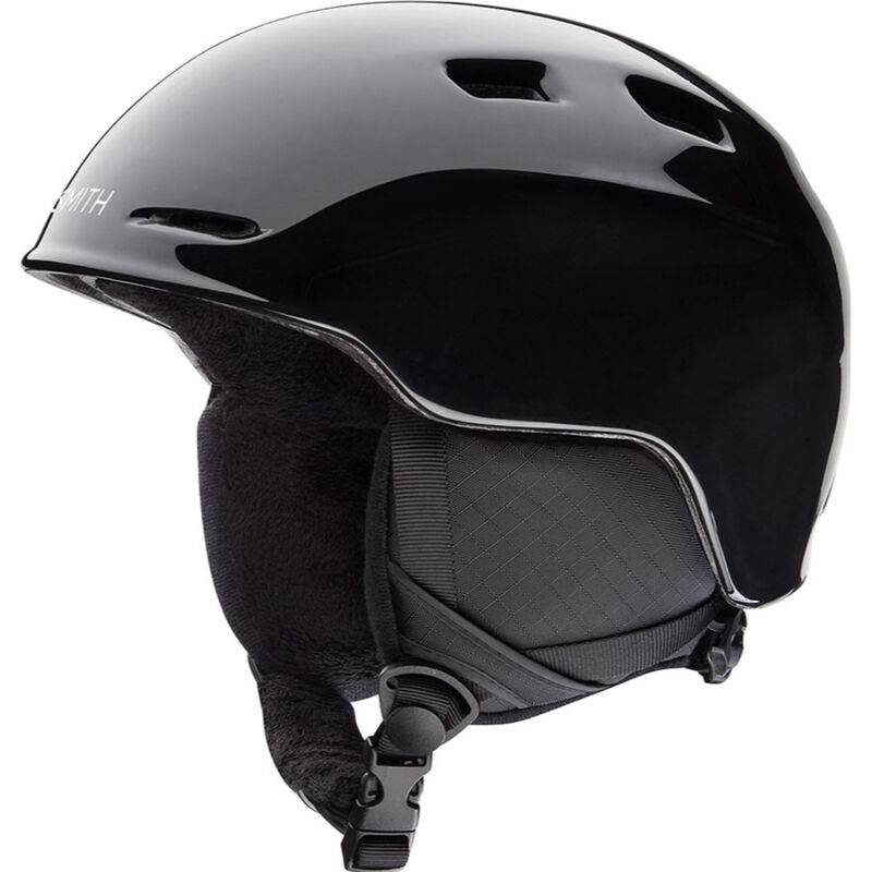 Smith Zoom Helmet - Kids image number 0