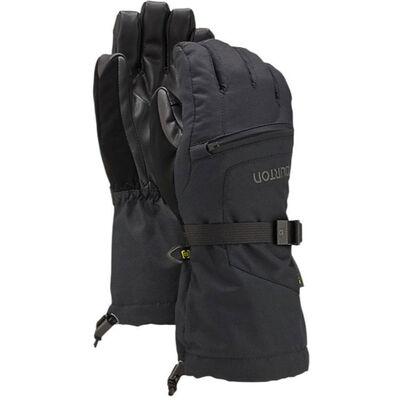 Burton Vent Gloves - Kids