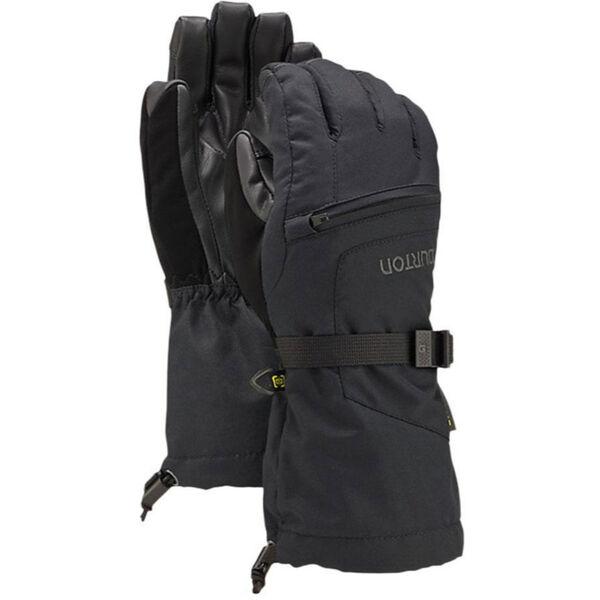 Burton Vent Gloves Kids