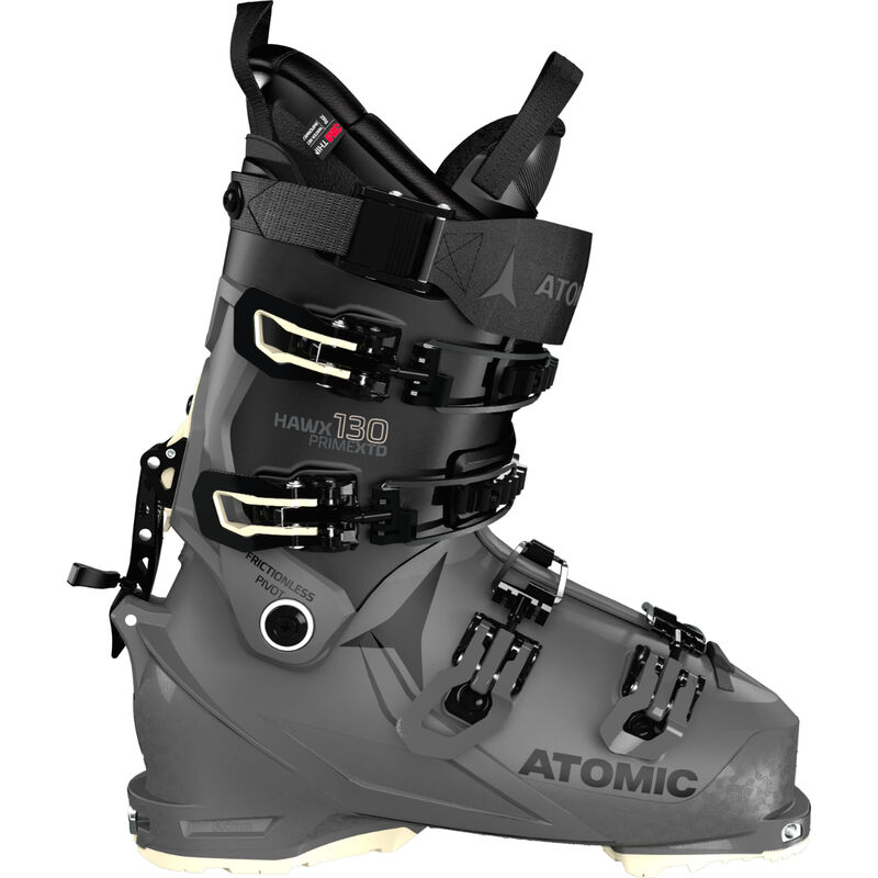 Atomic Hawx Prime XTD 130 Tech GW Ski Boots Mens image number 0