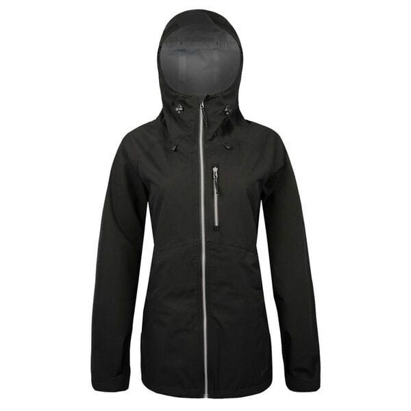 Boulder Gear Harmony 3L Jacket Womens