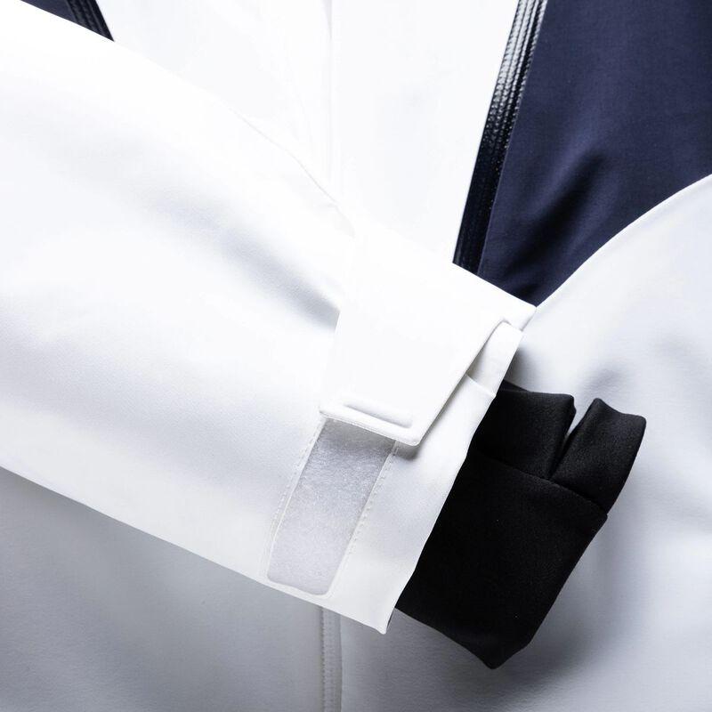 Kjus Speed REader Jacket Mens image number 5