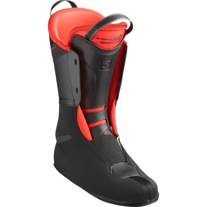 Salomon S/MAX 100 Ski Boots - Mens 20/21 image number 2