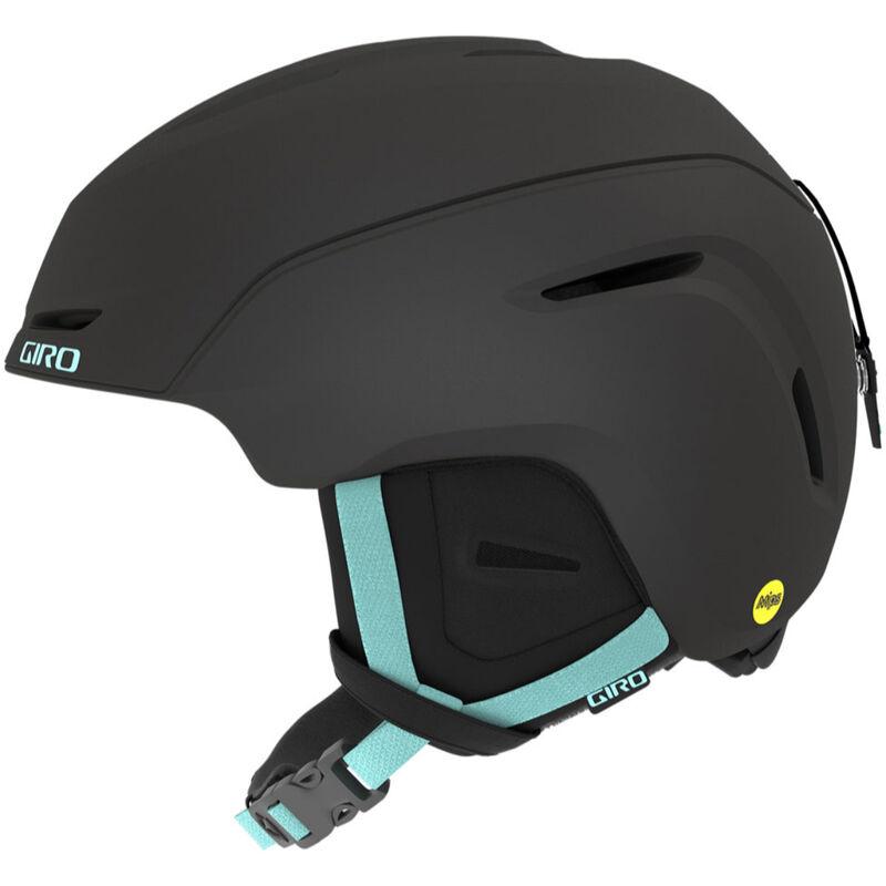 Giro Avera MIPS Helmet - Womens 20/21 image number 1