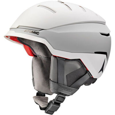 Atomic Savor GT AMID Helmet - Mens