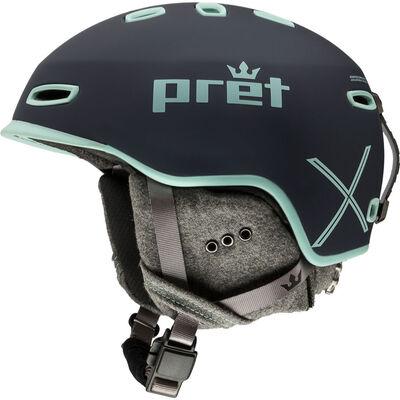 Pret Lyric X MIPS Helmet - Womens - 18/19