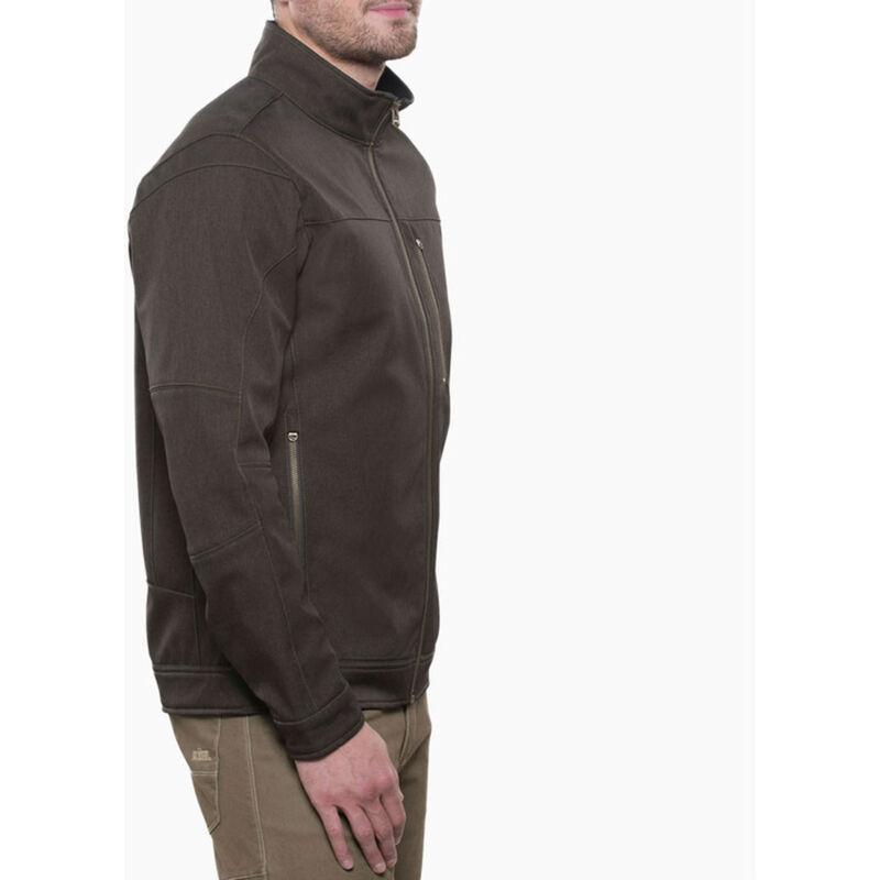 Kuhl Impakt Jacket Mens image number 1