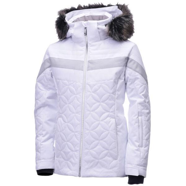 Descente Sami Jacket Girls