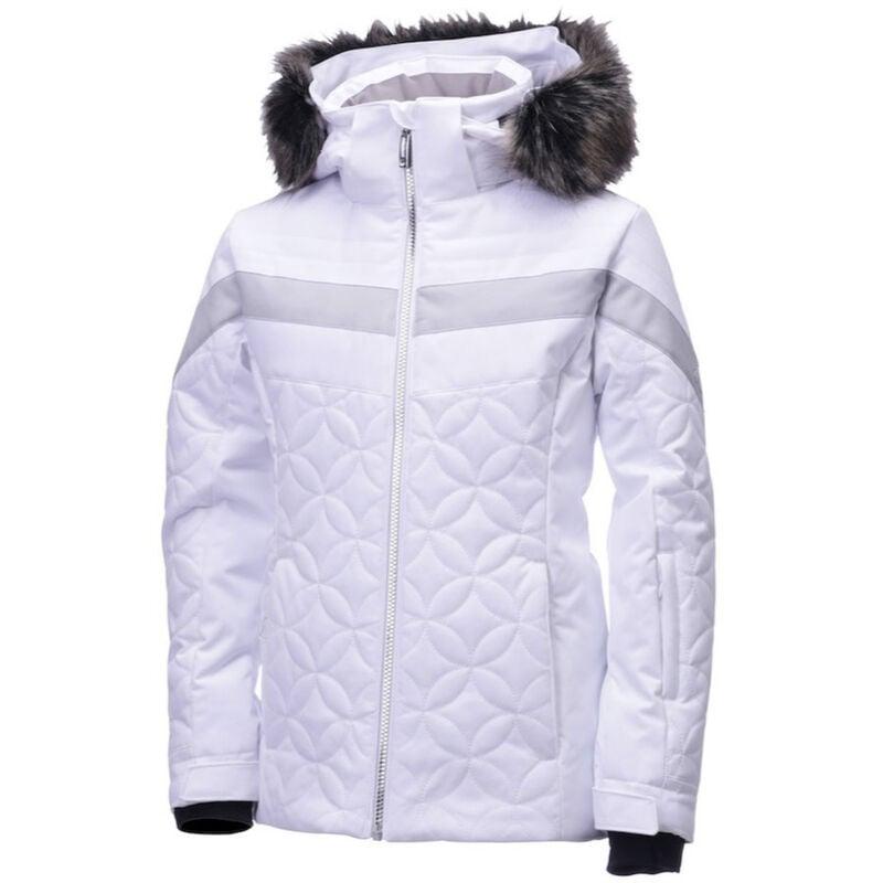 Descente Sami Jacket Girls image number 0