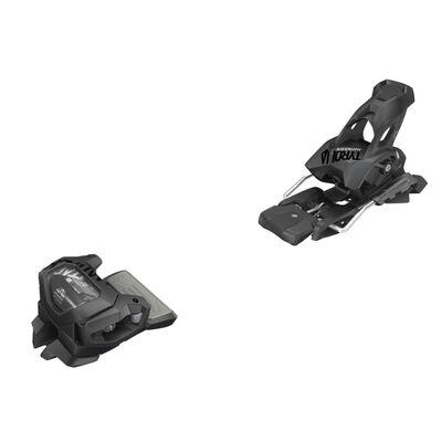 Tyrolia AAATTACK 2 13 GW Ski Bindings + 110mm Brake