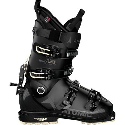 Atomic Hawx Ultra XTD 130 Tech GW Ski Boots - Mens 21/22
