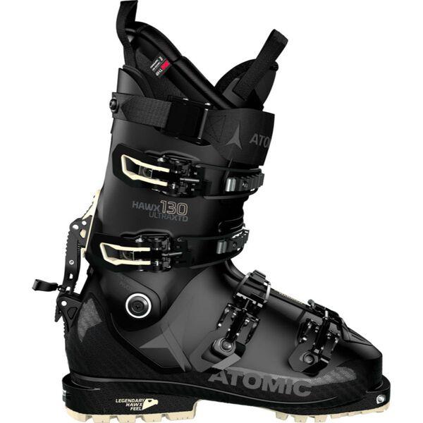 Atomic Hawx Ultra XTD 130 Tech GW Ski Boots Mens