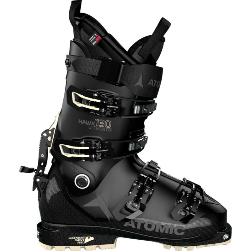 Atomic Hawx Ultra XTD 130 Tech GW Ski Boots - Mens 20/21 image number 0