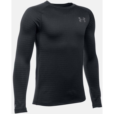 Under Armour 2.0 Base Crew - Youth