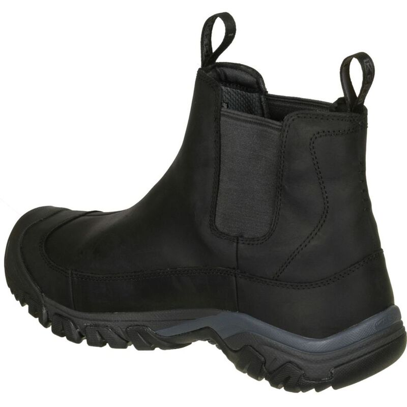 Keen Anchorage Boot III image number 1