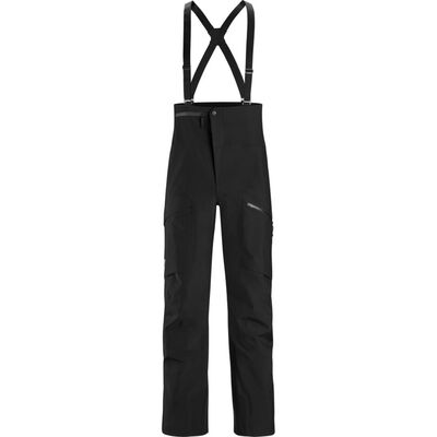 Arc'teryx Sabre LT Bib pants - Mens 20/21