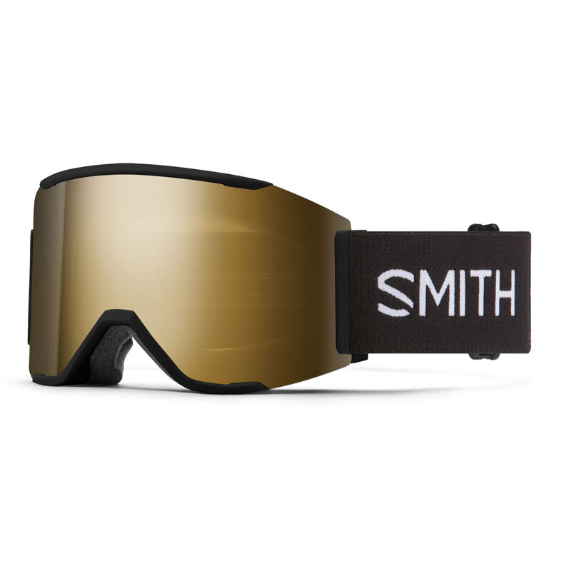 Smith Squad Mag Goggles image number 0