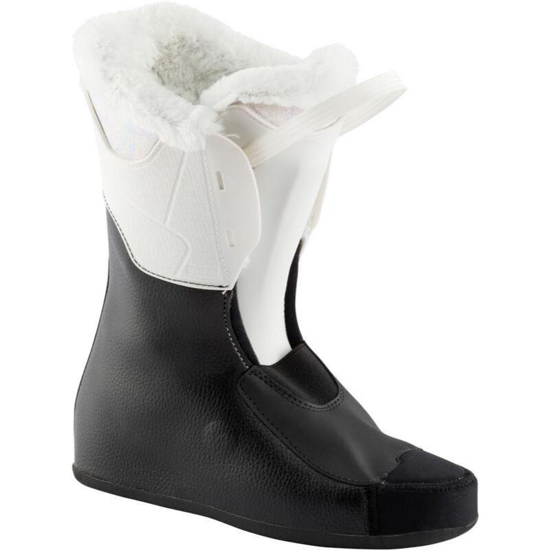 Rossignol Alltrack Girl Ski Boots Kids image number 3