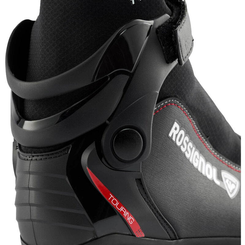 Rossignol X-5 OT Nordic Touring Boots Mens image number 5