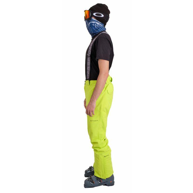 Spyder Dare GTX Pants Mens image number 7