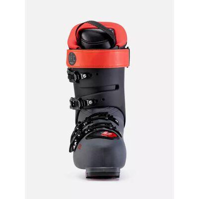 K2 B.F.C. 100 Heat Ski Boots - Mens 19/20