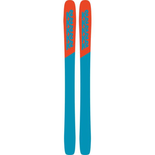 K2 Mindbender Team Skis Kids