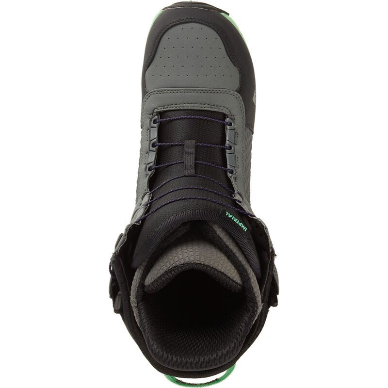 Burton Imperial Snowboard Boots - Mens 19/20 image number 3