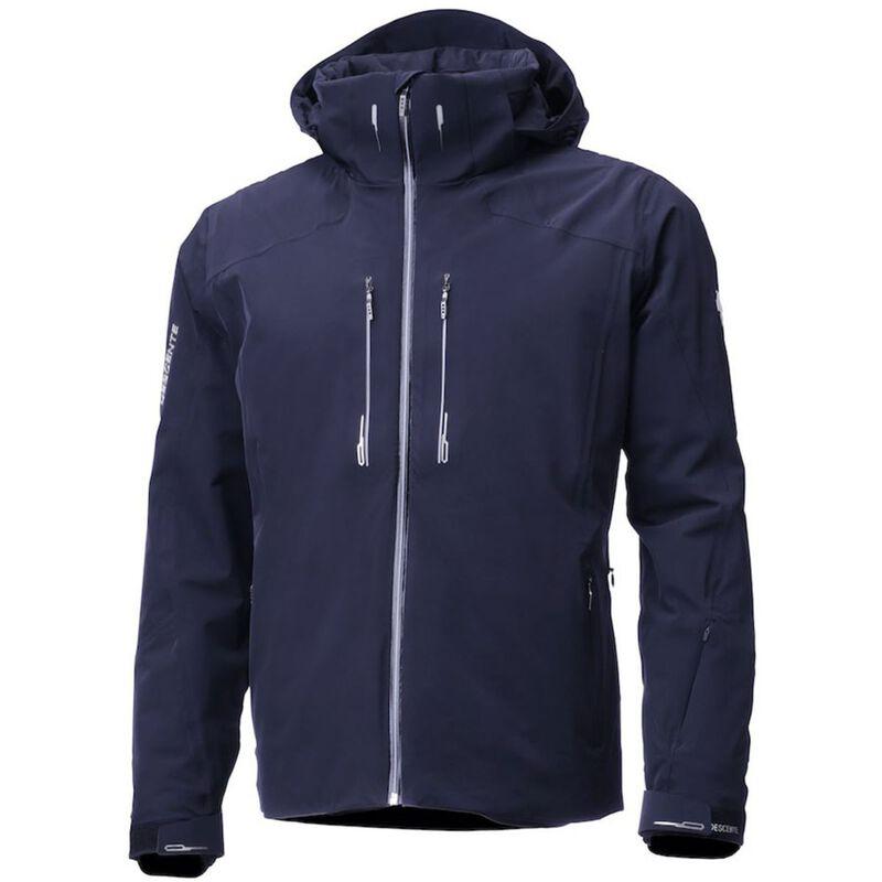 Descente Reign Jacket Mens image number 0