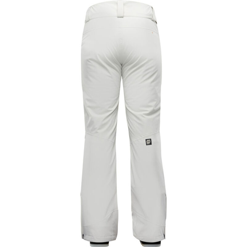 Orage Clara Insulated Pant - Womens - 17/18 image number 1