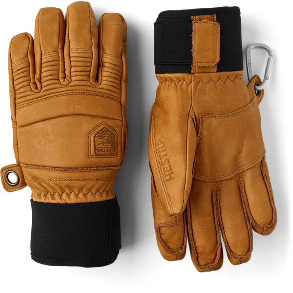 Hestra Leather Fall Line Glove Mens
