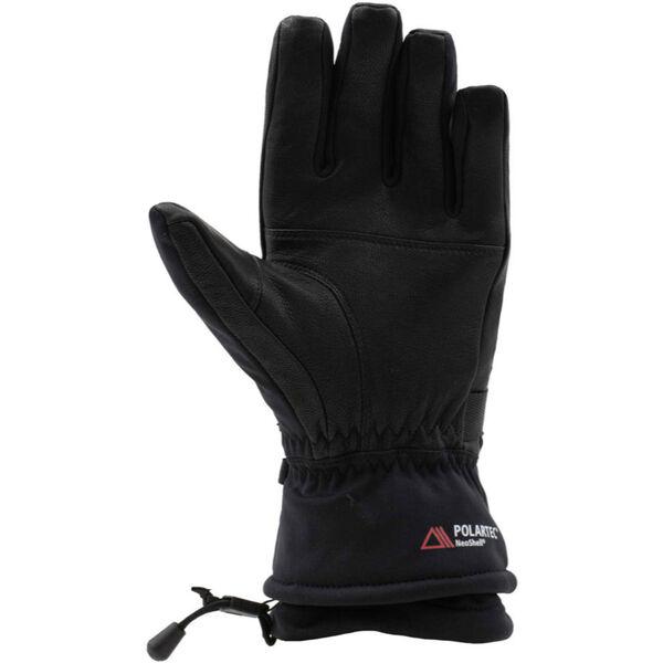 Swany LaSonna Glove Womens