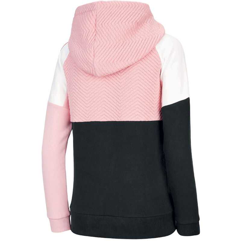 Picture Organic Jully Hoody Womens image number 1