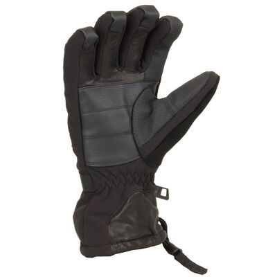 Gordini Tactic Gloves - Mens